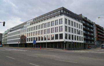 Realizujeme výstavbu komplexných polyfunkčných objektov a bytových domov. Vaša predstava, naša realizácia.