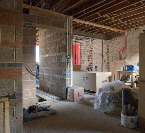rekonstrukcie_rodinnych_domov