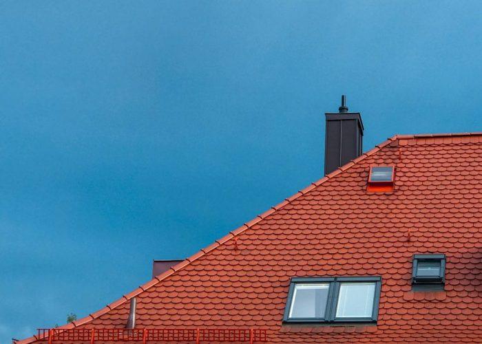 sikme strechy